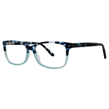 Vivid Splash Splash 64 Eyeglasses